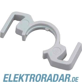BTR Netcom Verriegleung E-DAT IP67 130906-V5-I ge