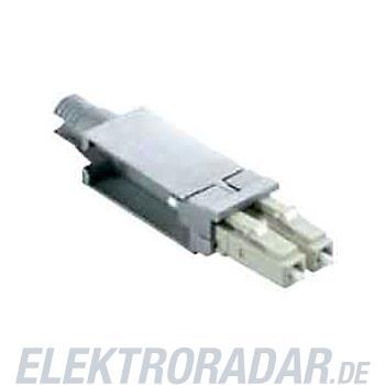 BTR Netcom LWL-Steckereinsatz 1402900820-I