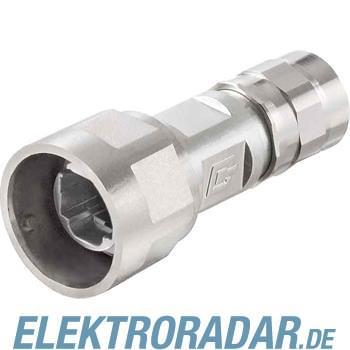 BTR Netcom Steckergehäuse V1,IP67 1401015000ME
