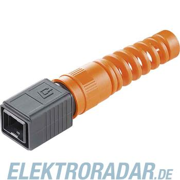 BTR Netcom Steckergehäuse V4,IP67 1401055002KE