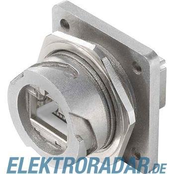 BTR Netcom Einbauflansch 1401013300ME