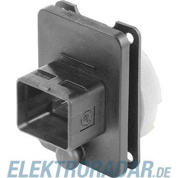 BTR Netcom EB-Flansch V4,IP67 1401043302KE