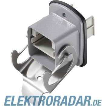 BTR Netcom EB-Flansch V5,IP67 1401063300ME