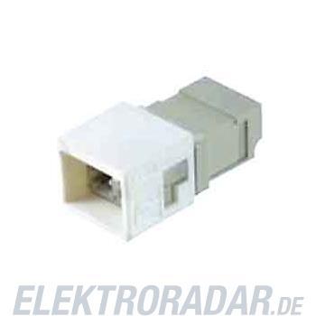 BTR Netcom Einbauadapter, LWL 1402300820MI