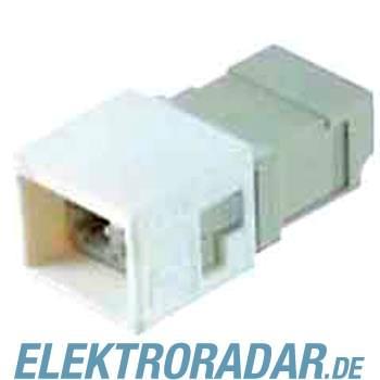 BTR Netcom Einbauadapter, LWL 1402L00820MI