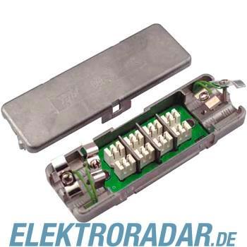 BTR Netcom Kabelverbinder 130863-E