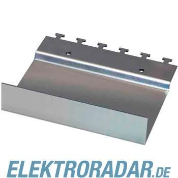 BTR Netcom Abdeckblende 1508120000-E