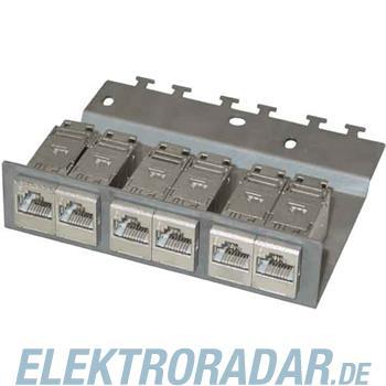 BTR Netcom Patchfeld 130922-03-E