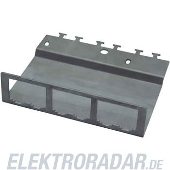 BTR Netcom Modulträger 130922-00-E
