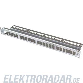 BTR Netcom 19Z Modulträger 130921-00-E