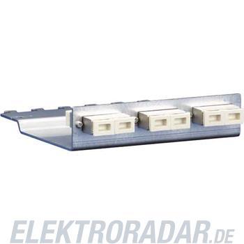 BTR Netcom Verteilermodul OpDat 6M 1HE 3SC-D