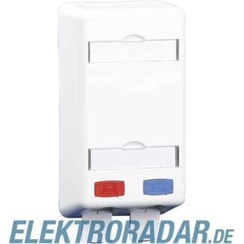 BTR Netcom Anschlussdose E-DAT 1309150102-E