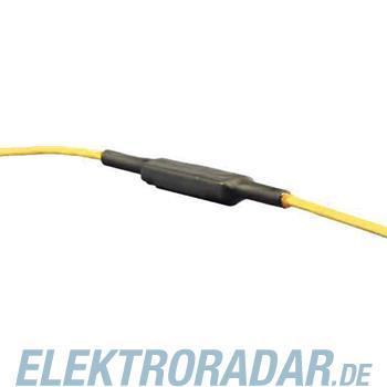 BTR Netcom Kabelverbinder 130863-01-E