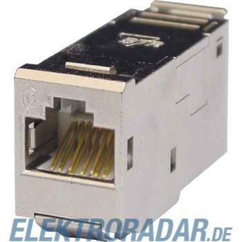 BTR Netcom E-DAT Modul TN TN E-DAT modul