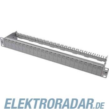 BTR Netcom 24-Port Panel E-DAT Modul TN E-DATmod MP24