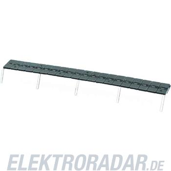 BTR Netcom Durchschaltbrücke 850349-03