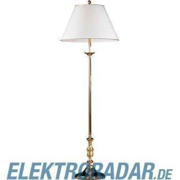 Brumberg Leuchten Stehleuchte 830533