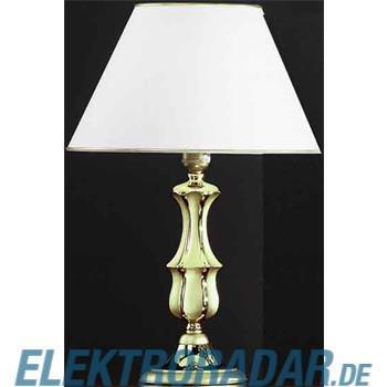 Brumberg Leuchten Tischleuchte 820535