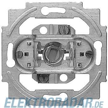 Busch-Jaeger Lichtsignal-Einsatz 2661 U