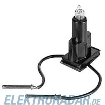 Busch-Jaeger Glimmlampe 8335-1