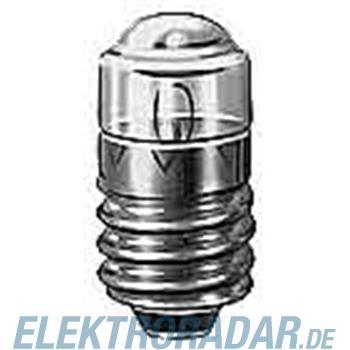 Busch-Jaeger Glimmlampe 8302