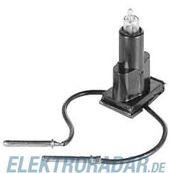 Busch-Jaeger Glimmlampe 8332-1