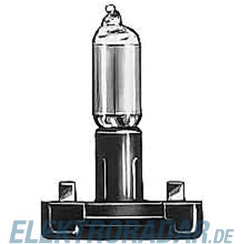 Busch-Jaeger Glimmlampe 8338-1