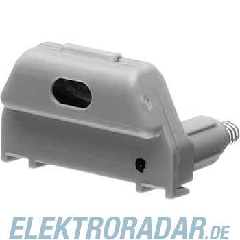 Busch-Jaeger Glimmlampe 8305
