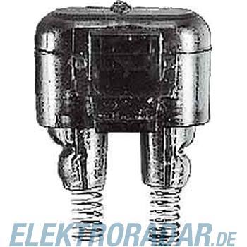 Busch-Jaeger Glimmlampe 3856