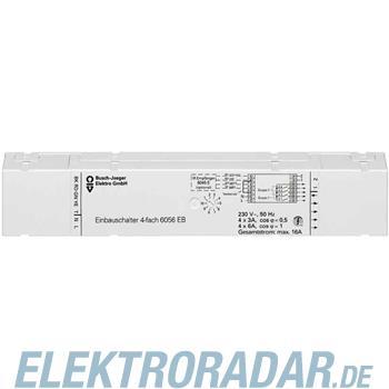 Busch-Jaeger IR-Empfänger 6056 EB