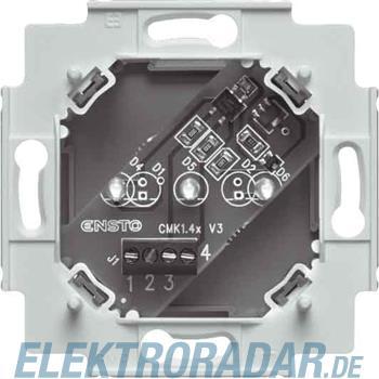 Busch-Jaeger Lichtsignal-Einsatz grün 1564 U-13