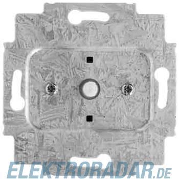Busch-Jaeger Dreistufen-Drehschalter 2710/1 U