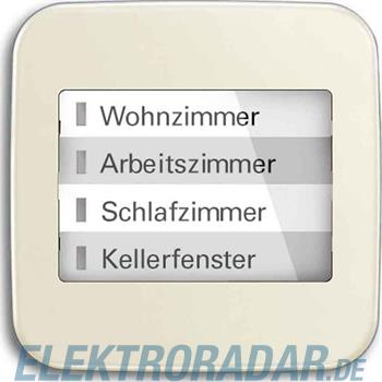 Busch-Jaeger LED-Bedienelement ws 6730-212