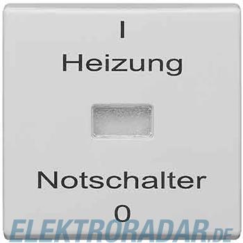 Busch-Jaeger Wippe ws 2102 H-32