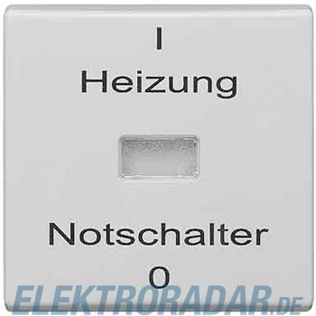 Busch-Jaeger Wippe aws 2102 H-34