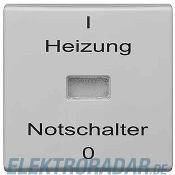 Busch-Jaeger Wippe anth 2102 H-35