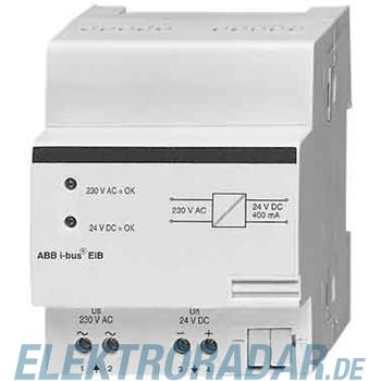 Busch-Jaeger Netzteil 12V 1600mA 6191/11-101