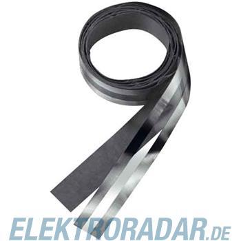 Busch-Jaeger Sensorband 2m 1538/02