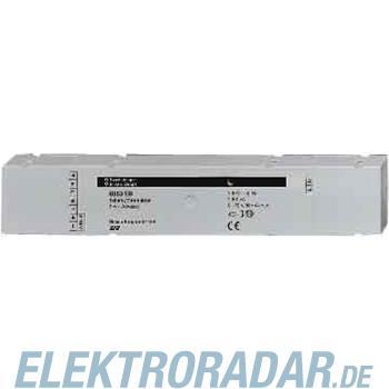 Busch-Jaeger EB-Schalt/Dimmaktor 6953 EB-101
