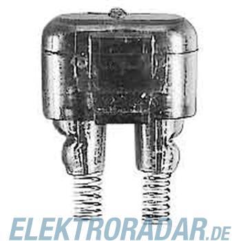 Busch-Jaeger Glimmlampe f.Dimmer 3855