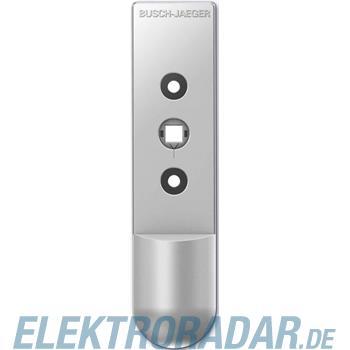 Busch-Jaeger Fenstermelder eds 6720-66
