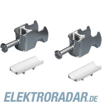 Rittal Kabelschellen DK 7098.100(VE25)
