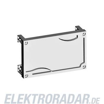 Siemens Einbausatz 8GK4401-2KK11