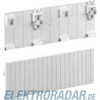 Eaton Geräteschlitzabdeckung ZSD-ABDK/45/P