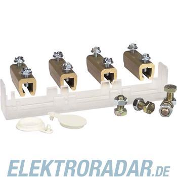 Eaton SA-Schrankverbinder ZSD-SA/SK/VB/4P
