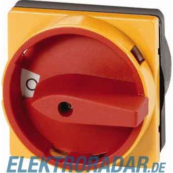 Eaton Hauptschalter/Not-Aus T3-3-15259/EA/SVB