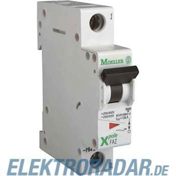 Eaton Leitungsschutzschalter FAZ-C25/1-DC