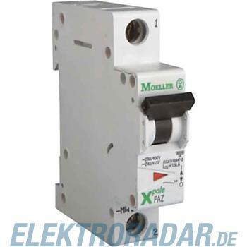 Eaton Leitungsschutzschalter FAZ-C40/1-DC