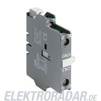 ABB Stotz S&J Hilfsschalter CAL 5-11