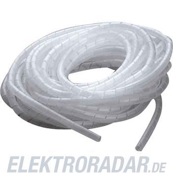Cimco Spiralband L=10m 186202